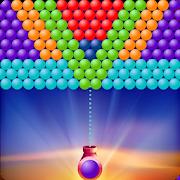 Bubble Shoot 2016 1.1.3