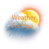 Weather Easy For You 1.0