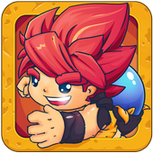 Gokus Kungfu - Sboy Dragon 3.2.5.2