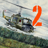 Gunship-II 2.0.2