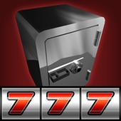 The Heist HD Slot Machine FREE 1.0