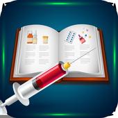 Pharmacist Guide 1.0