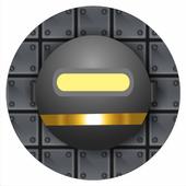 Droid Maze 1.2