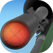Elite Stickman Sniper 1.5