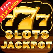 777 Slots Jackpot– Free Casino 1.12
