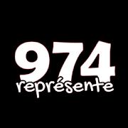 Emblèmes de la Réunion 2015050702