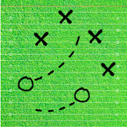 Phil's Football + 1.56