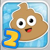 Farting Poo Story - Stinky Pou 1.5