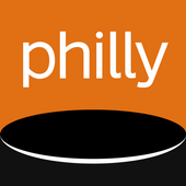 Philly Pro Hockey 5.0