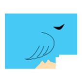 Tweet Search 1.0