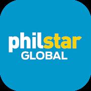 Philstar 1.5