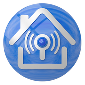 Z-Wave Home Automation (Phone) 0.58