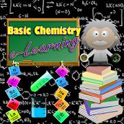 Basic Chemistry eLearning 1.0