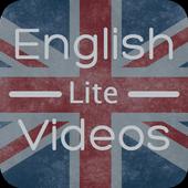 English Videos Lite 1.0.1