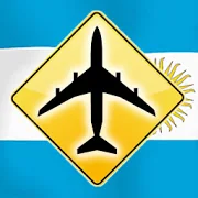 Argentina Travel Guide 6