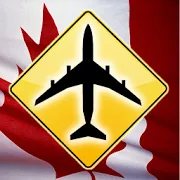 Edmonton Offline Travel Guide 1.0