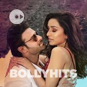 Bollywood Hindi video songs HD & Lyrics: BollyHits 3.7