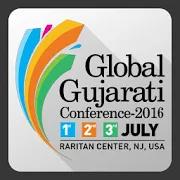 GGC-2016 1.1
