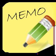 Sticky Notes 2.3.9