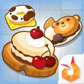 Pancake Milkshake Merger 0.0.2