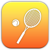 Tennis Coupons app 1.0
