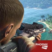 Elite Mountain Sniper 1.1.2
