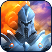 Create Your Knight 1.0