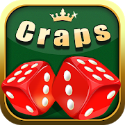 Craps - Casino Style 3.4