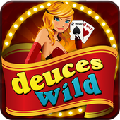 Deuces Wild - Video Poker 2.5.1
