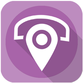 Phone Numbers Locator Search 2.4