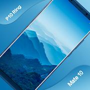 Ringtones for Huawei - Mate10&P10 1.1.2