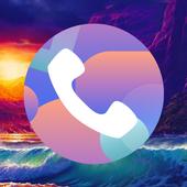 Phone Caller Screen Photo & Video 1.0