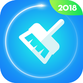 Super Cleaner - Cache Clean, Delete Photos, Cooler 1.1.0