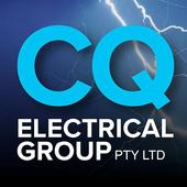 CQ Electrical Group 1.0.0