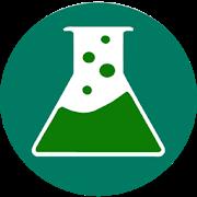 Alchemy Lite 1.10