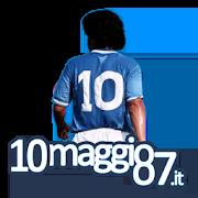 10maggio87.it 1.0.12