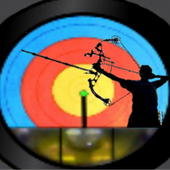 Archery Compound Arrows 1.0