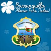 Barranquilla Movil 2.0.3