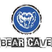 Bear Cave Crossfit 1.0.5
