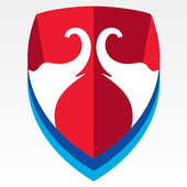 Bennett University App 2.0.24
