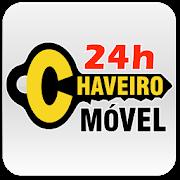 Chaveiro Móvel 24h Piracicaba 1.1