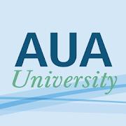 AUAUniversity 3.6