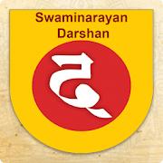 Daily Darshan World Wide 6.1.5
