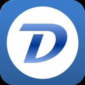 Decide App 1.0.102