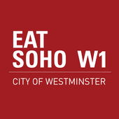 Eat Soho London 1.2.1