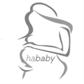 HaBaby 12