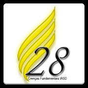 28 Crenças da IASD 2.0