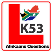 K53 Afrikaans Questions (SA) 1.0.3