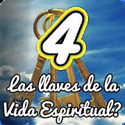 4 Spiritual Keys 1.5.0