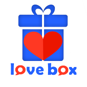 lovebox:Chat&Cari gebetanbaru 1.15.0